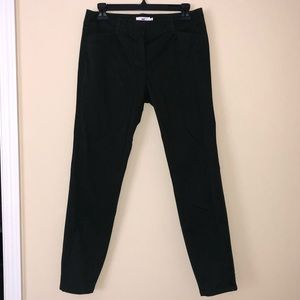 Vineyard Vines Crop Pant!